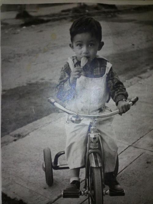 wpid-jogito-triciclo.jpg.jpg